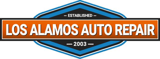 Los Alamos Auto Repair